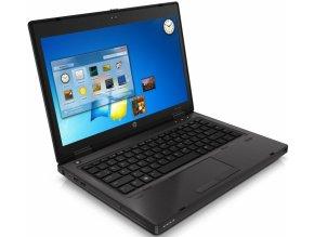 Hp ProBook 6475b 5