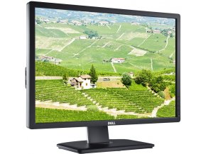 Dell UltraSharp U2412M 1