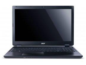 Acer Aspire MA50 (1)