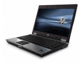 HP Elitebook 8440p 1