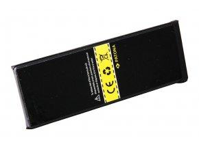 Baterie iPhone 5c/5s 1560mAh 3,7V Li-Pol