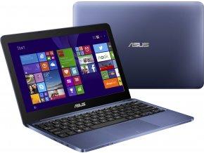 Asus X205TA FD015BS 1