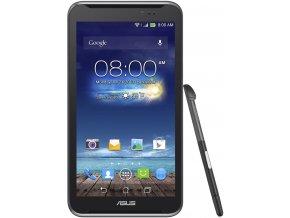 Asus Fonepad ME560CG 2