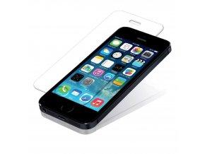 Ochranne tvrzene sklo na iPhone 5 a 5S 18 38 original