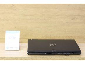 Fujitsu LifeBook E752 5