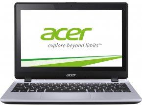 Acer V3 112P CN7C 1