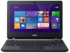 Acer ES1 111 C98P 2