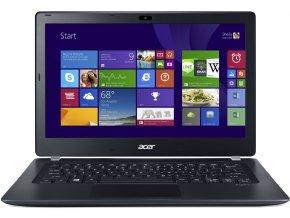 Acer Aspire V3 371 350L 1