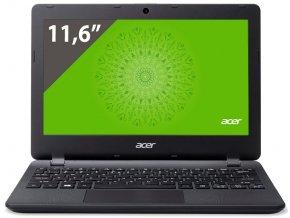 Acer ES1 111M C98P 1
