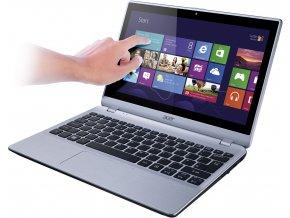 Acer Aspire V5 132P 10194G50nss 1