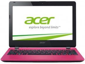 Acer Aspire E3 112 C10S 1