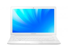 Samsung NP905S3G K01FR 1