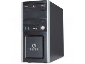 AG Terra PC BUSINESS 7100 1