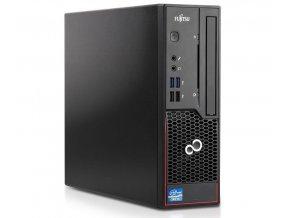 Fujitsu Esprimo C720 USDT 1