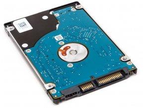 seagate laptop thin hdd 500gb