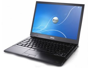 Dell Latitude E4300 2