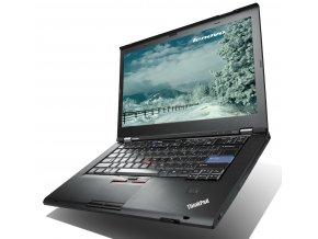 Lenovo ThinkPad T420s 1