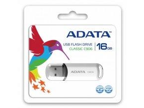 ADATA Classic C906 16GB 1