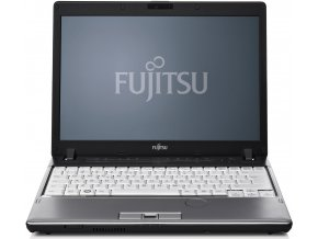 Fujitsu LifeBook P701 2