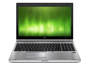 HP EliteBook 8560p 1