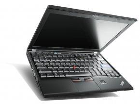 Lenovo ThinkPad X220 1