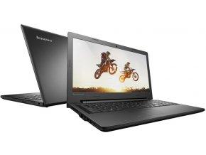 Lenovo IdeaPad 100 15IBD 4