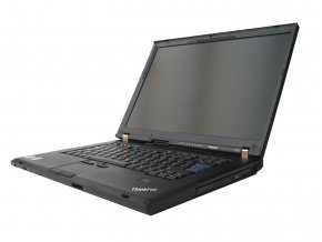 Lenovo Thinkpad T500 1
