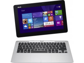 Asus T200TA CP003H 1