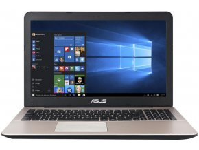 Asus A555LF XX410T 1