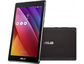 Asus ZenPad Z170C 1A030A 1