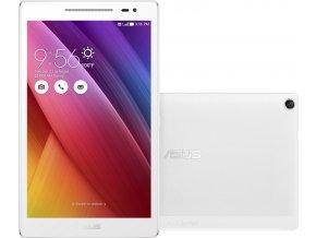 Asus ZenPad Z380KL 1B010A 1