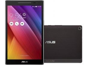 Asus ZenPad Z380KL 1A010A 1