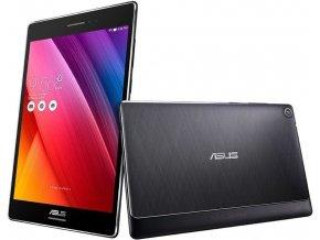 Asus ZenPad Z300C 1A068A 1