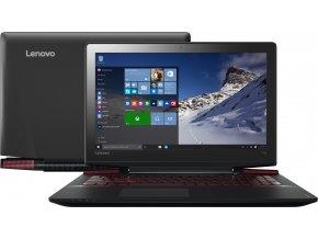 Lenovo IdeaPad Y700 15ACZ 1
