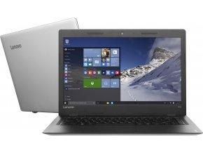 Lenovo IdeaPad 100S 14IBR 1
