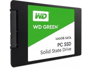 WDS120G1G0A 2