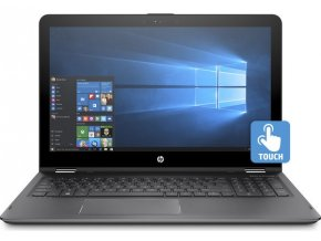 Hp ENVY 15 ar001nb x360 (4)