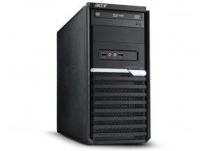 Acer Veriton M290 1