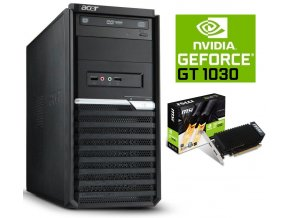 Acer Veriton M290 3