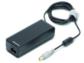 Adaptér pro Lenovo ThinkPad 90W AC Adapter 1