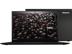 Lenovo ThinkPad X1 Carbon 2015 3 Gen. (7)