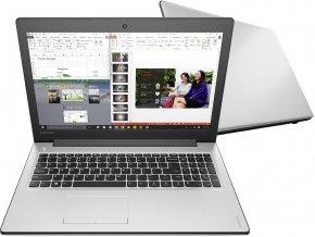 Lenovo IdeaPad 310 15ABR 1