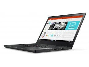 Lenovo ThinkPad T470 1