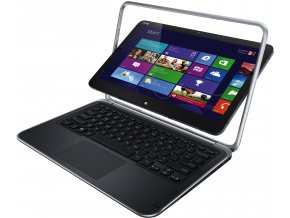 Dell XPS 12 1