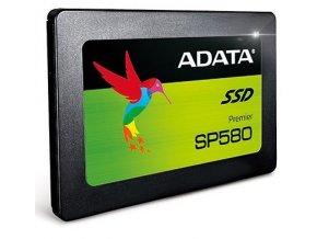 ADATA SSD 120GB Premiere Pro SP580 2