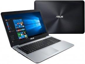 Asus X555LB DM456T 1