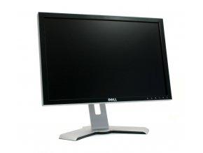 Dell UltraSharp 2007WFPb 1