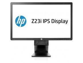 HP Z23i D7Q13A4 1