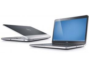 Dell XPS L421X 2