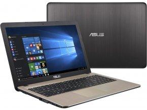 Asus A540LJ 1